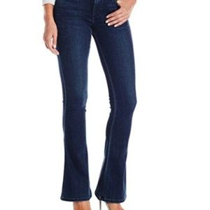 James Jeans Nuboot in Cult size 28